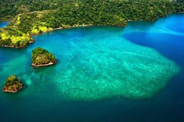 GOLFO-DULCE-costa-rica