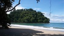 manuel-antonio-national-park-guided-nature-hike-in-quepos-357032