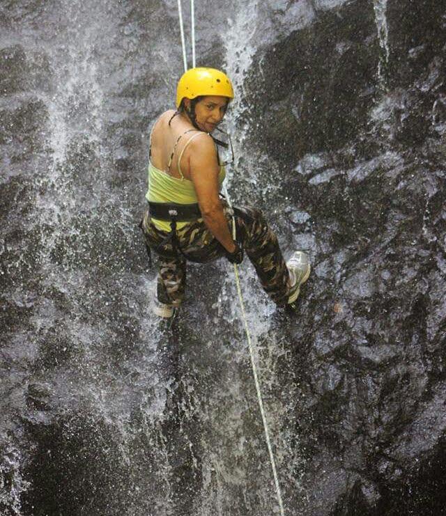 Costa Rica Travel Blog