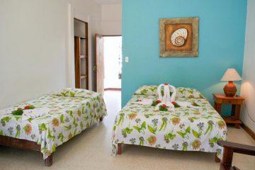 Tamarindo-Hotel-2