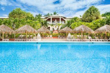 best-hotels-tamarindo