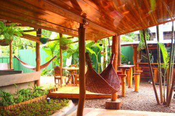 tamarindo-hostel