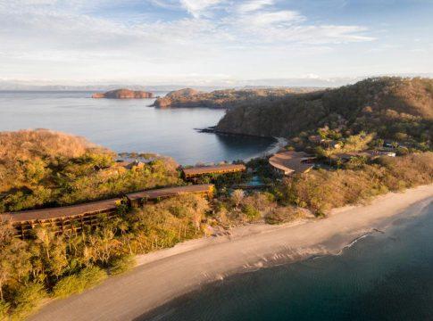 Luxe-resort-guanacaste