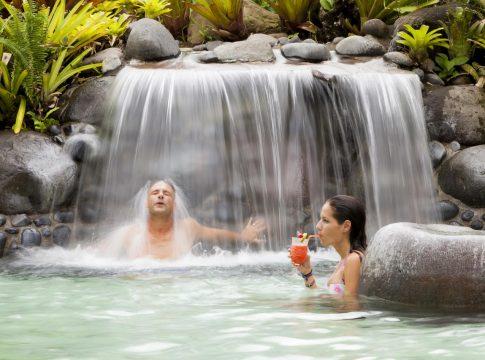 arenal-springs-resort-spa