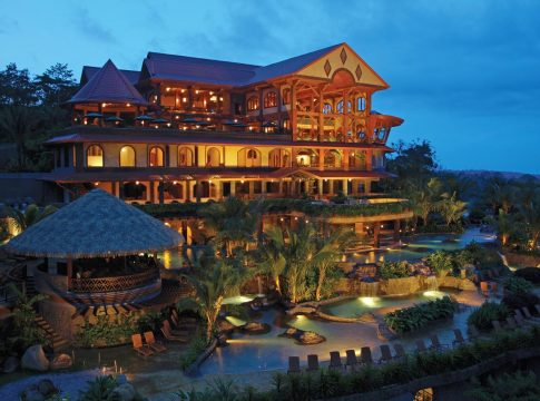 arenal-volcano-luxury-hotel-the-springs