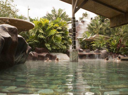 baldi-hotel-spa-arenal-costa-rica