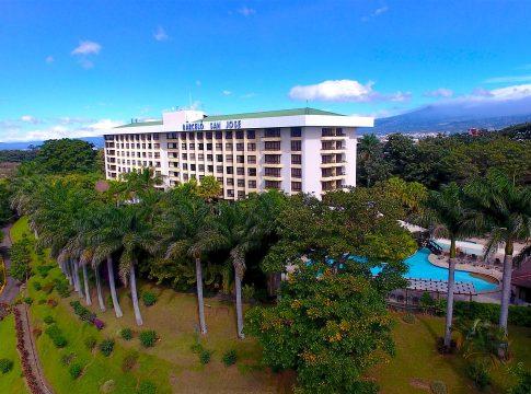 barcelo-san-jose-luxury-hotel