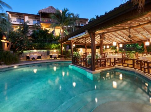 boutique-hotel-tamarindo
