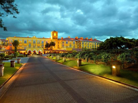 costa-rica-marriott-hotel