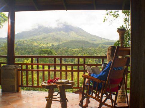 lost-iguana-resort-spa