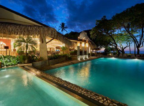 luxury-hotel-in-Tamarindo-costa-rica