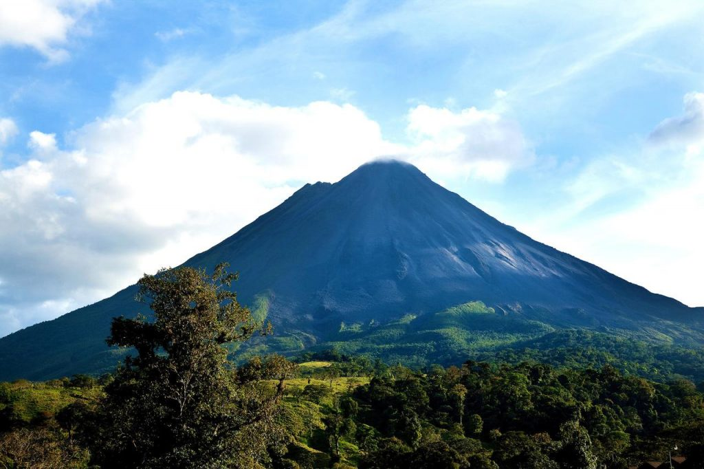 Costa Rica Travel Guide Online