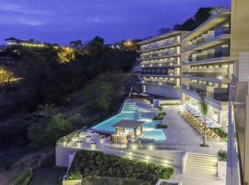 luxury-hotel-tamarindo-costarica