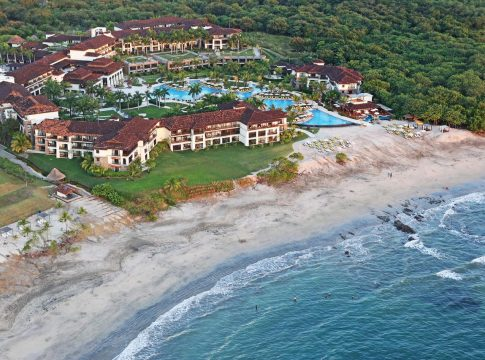 luxury-resort-in-Guanacaste