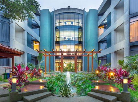 radisson-san-jose-luxury-hotel-