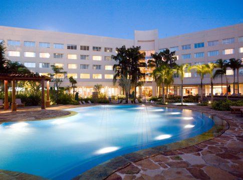 real-intercontinental-hotel-sanjose
