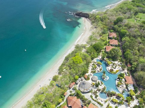 resort-and-spa-guanacaste