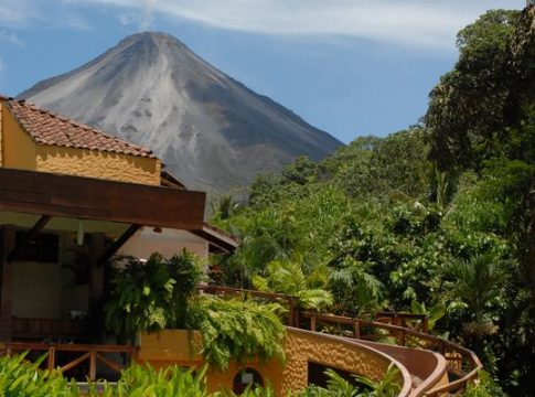 tabacon-thermal-resort-arenal-costa-rica