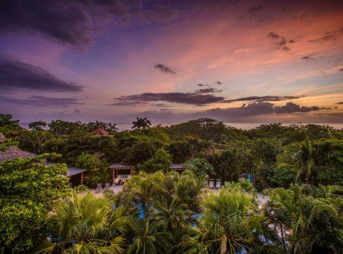 tamarindo-costa-rica-boutique-hotel