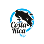 Costa Rica Travel Blog
