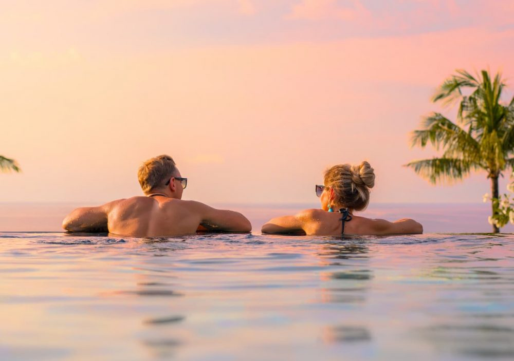 Luxury Hotels in Costa Rica