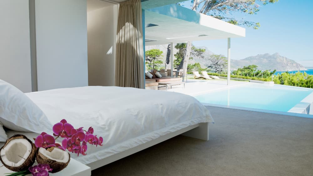 best boutique hotels costa rica